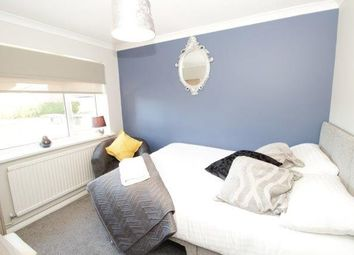 Thumbnail 1 bed property to rent in Hemingway Drive, Bicester