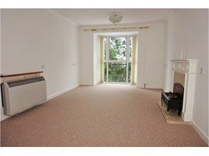 Thumbnail 1 bed property to rent in London Road, Stoneygate