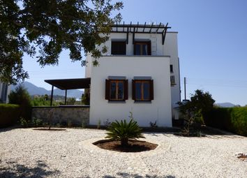 Thumbnail 2 bed detached house for sale in 2199, Esentepe, Cyprus
