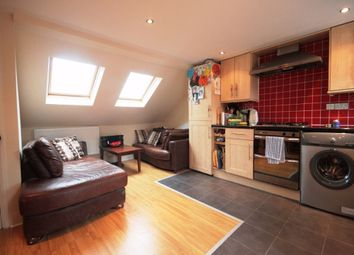 Thumbnail 4 bed maisonette to rent in Thorparch Road, London