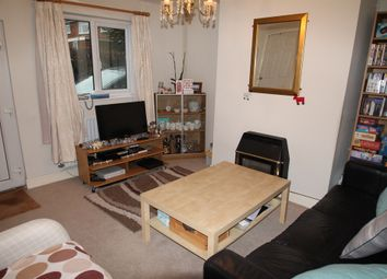 Thumbnail 2 bed terraced house for sale in Conygree Lane, Mayfield, Ashbourne