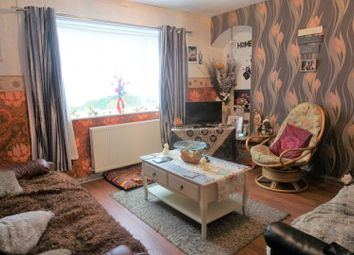 Thumbnail 3 bed terraced house for sale in Albion Terrace, Morpeth