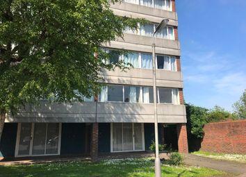 Thumbnail 2 bed duplex to rent in Meller Close, Beddington