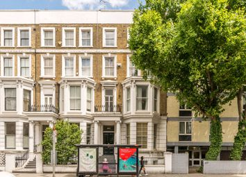 Thumbnail 2 bed flat for sale in Eals Court Road, Kensington