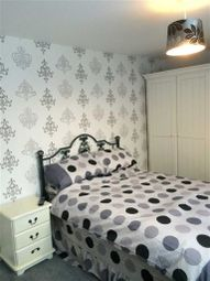 Thumbnail 1 bedroom property to rent in Pamplins, Basildon, Essex