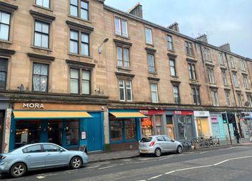 2 bed flat to rent in Argyle Street, Finnieston, Glasgow G3