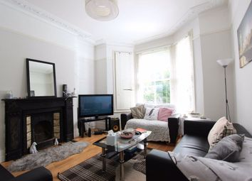 4 bed property to rent in Rookstone Road, London SW17