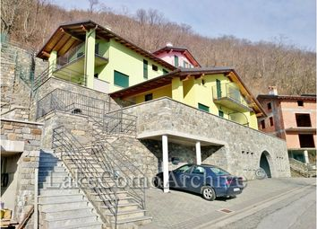 Thumbnail 3 bed apartment for sale in Gera Lario, Lake Como, Italy