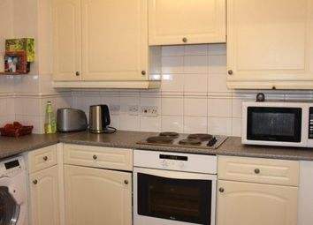 Thumbnail 2 bed property to rent in Otter Close, London