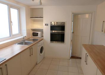 2 bed property to rent in Southey Street, Roath, Cardiff CF24