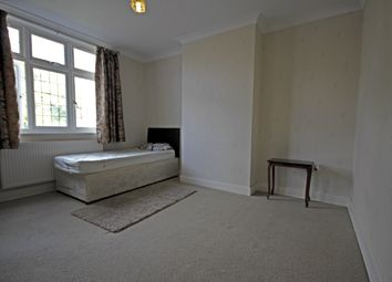 Thumbnail Room to rent in Sherborne Avenue, Norwood Green
