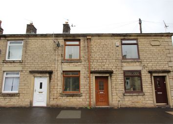 Thumbnail 2 bed terraced house for sale in Tottington Road, Bury, Lancashire