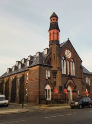 Thumbnail 2 bed flat to rent in 5 St Peters Church, High Park Street, Liverpool, Merseyside