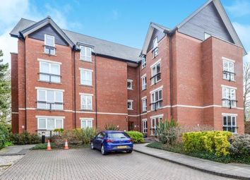 3 bed flat for sale in The Beeches, 3 New Hawthorne Gardens, Liverpool, Merseyside L18