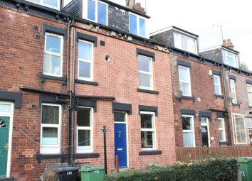 Thumbnail 3 bedroom property for sale in Moor Road, Hunslet