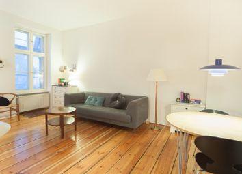 Thumbnail 1 bedroom apartment for sale in Prenzlauer Allee 220, 10405 Berlin, Prenzlauer Berg, Germany