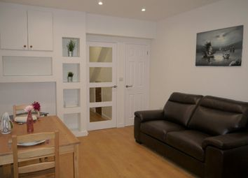 Thumbnail 2 bedroom property to rent in Beechwood Road, Uplands, Swansea