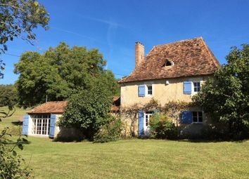 Thumbnail 3 bed country house for sale in 24140 Saint-Hilaire-D'estissac, France