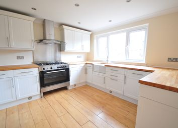 Thumbnail 4 bed detached house to rent in Church Lane Avenue, Coulsdon