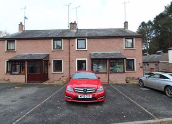 Thumbnail Terraced house to rent in Pine Grove, Lazonby