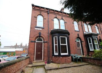 Thumbnail 5 bed shared accommodation to rent in Barden Grove (Room 3), Armley, Leeds