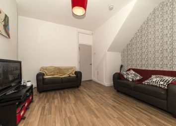 Thumbnail 7 bed property to rent in Littleton Road, Salford, Salford