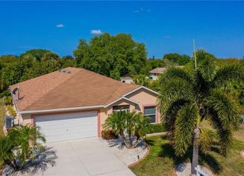 Thumbnail Property for sale in 6223 Lomax St, Englewood, Florida, United States Of America
