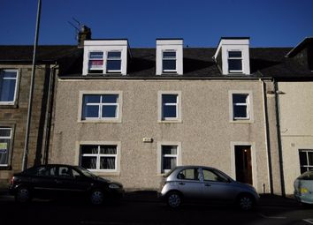 Thumbnail 3 bed flat to rent in Calder Street, Lochwinnoch, Renfrewshire, 4Dd