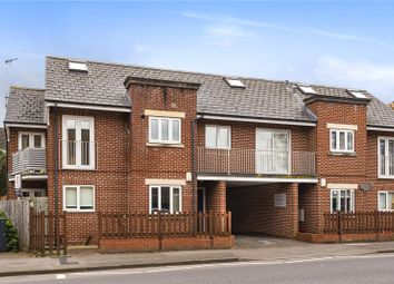Thumbnail 2 bed flat for sale in Horspath Driftway, Headington, Oxford