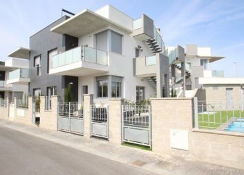 Thumbnail 2 bed bungalow for sale in Laguna Park, Rojales, Alicante, Valencia, Spain