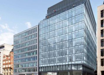 Thumbnail Office to let in 20 Farringdon Street, London