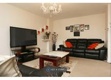 Thumbnail 3 bed flat to rent in Fairthorn Road, London