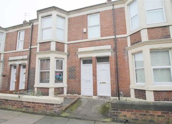 Thumbnail 2 bedroom flat for sale in Doncaster Road, Sandyford