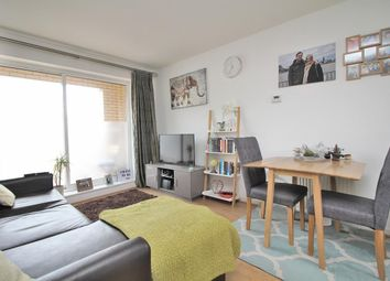 Thumbnail 1 bed flat for sale in Wharf Road, Chelmsford, Essex