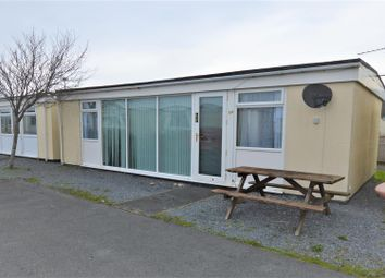 3 bed property for sale in Carmarthen Bay, Kidwelly SA17