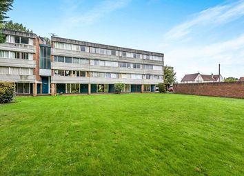 Thumbnail 4 bed flat for sale in Meller Close, Beddington Village, Croydon