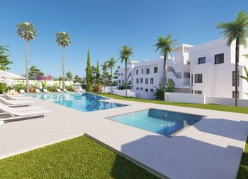 Thumbnail 2 bed apartment for sale in Estepona, Malaga, Spain