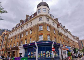 Thumbnail Studio for sale in Weston Street, London Bridge