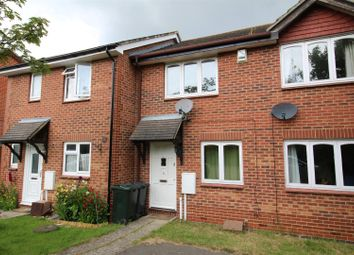Thumbnail 2 bed property to rent in Bridleway Lane, Kingsnorth, Ashford