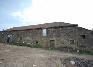 Thumbnail Barn conversion for sale in Alfreton Road, Westhouses, Alfreton