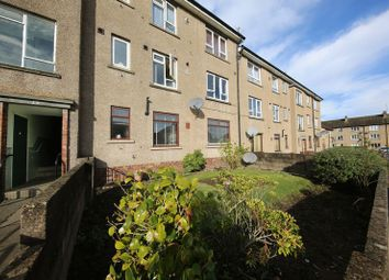 Thumbnail 2 bed flat for sale in Balmedie Drive, Dundee