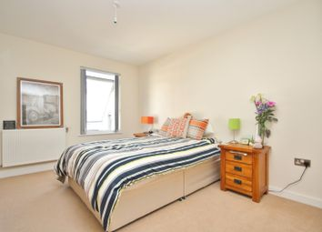 Thumbnail 2 bed flat to rent in Crown Drive, Romford