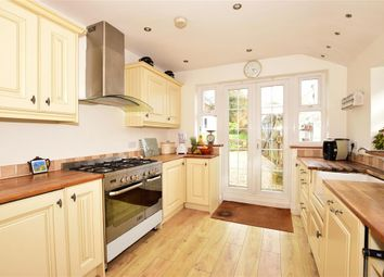 3 bed detached house for sale in Main Road, Havenstreet, Ryde, Isle Of Wight PO33