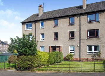 Thumbnail 3 bed flat for sale in Bank Mill Road, Dundee