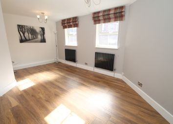 Thumbnail 3 bedroom flat to rent in St. Michaels Villas, Headingley, Leeds