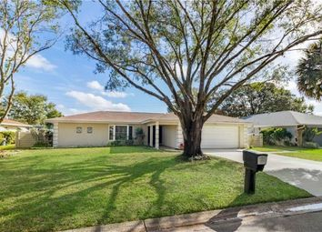 Thumbnail Property for sale in 75 Mimosa Dr, Sarasota, Florida, United States Of America