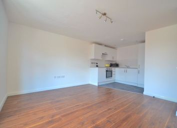 Thumbnail 1 bed flat to rent in Rainsford Road, Chelmsford