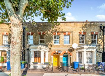 3 bed detached house for sale in Grosvenor Park, London SE5