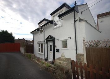 Thumbnail 2 bed detached house for sale in Court Road, Kingswood
