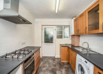 2 bed flat for sale in Amblecote Road, Grove Park SE12